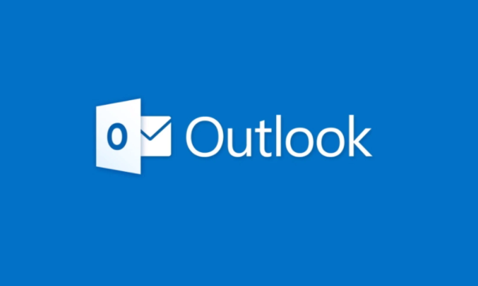 NYC DOE Email Outlook login